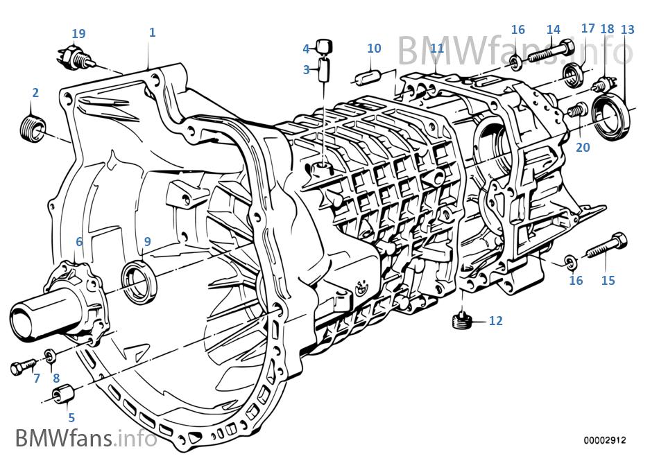 bmw e28 engine diagram e30 m20 engine diagram auto wiring diagrams  e30 m20 engine diagram auto wiring