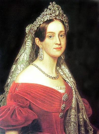 amalia-of-oldenburg-queen-of-greece-joseph-stieler