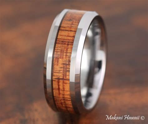 1000  ideas about Hawaiian Wedding Rings on Pinterest