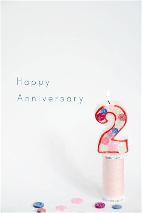 67 best images about 2nd Year Anniversary on Pinterest