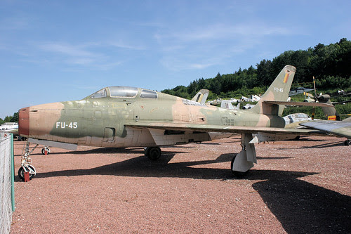 FU-45
