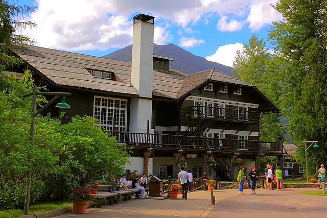 IMG_2026 Lake McDonald Lodge