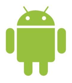 http://www.zath.co.uk/wp-content/uploads/2010/02/android-logo-white.jpg