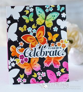 http://scrapbookgirl.typepad.com/paper_scissors_and_superh/2016/04/color-pop-butterflies.html