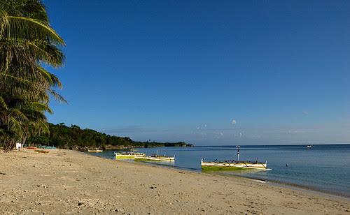 Tambobong Beach
