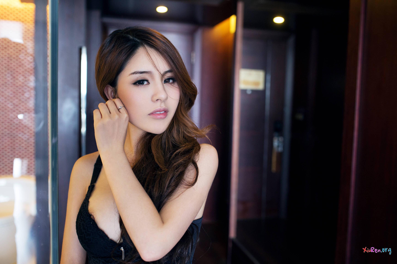 phimvu.blogspot.com | Zhao Weiyi | -013-zhaoweiyi-007.jpg