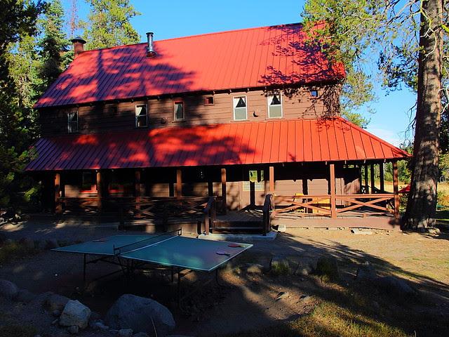 IMG_6078 Drakesbad Guest Ranch