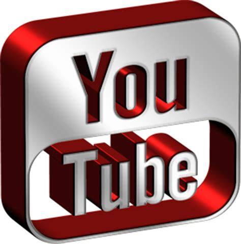 square chrome youtube icon png clipart image iconbugcom