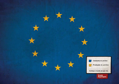bandera_uniaoeuropeia2