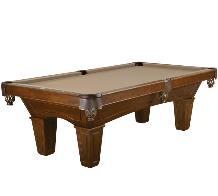 Brunswick Used Pool Tables hochwertige Baustoffe: Pool table brunswick prices