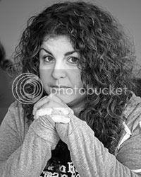 Carrie Mesrobian