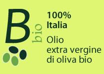 B italiano