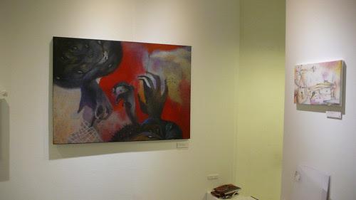 tonpa 北風藝廊 拍攝的 P1180221。