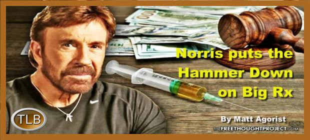 Image result for chuck norris wife sue 12 companies