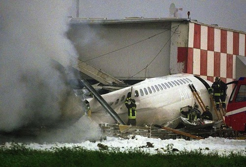 7-Linate-Airport-Disaster-2001