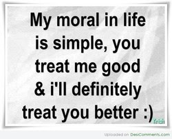 Quotes About Moral Value 89 Quotes