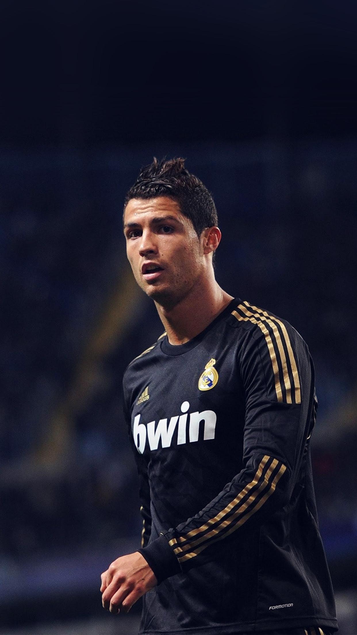 Unduh 600+ Wallpaper Apple Ronaldo HD