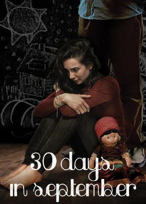 30 Days in September
