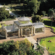 Weddings Botanic Gardens   Wedding Venues Kent Town   Easy