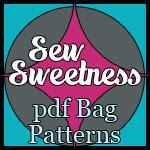 SewSweetness