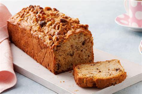 Cake Recipe: Diabetic Cake Recipes Australia