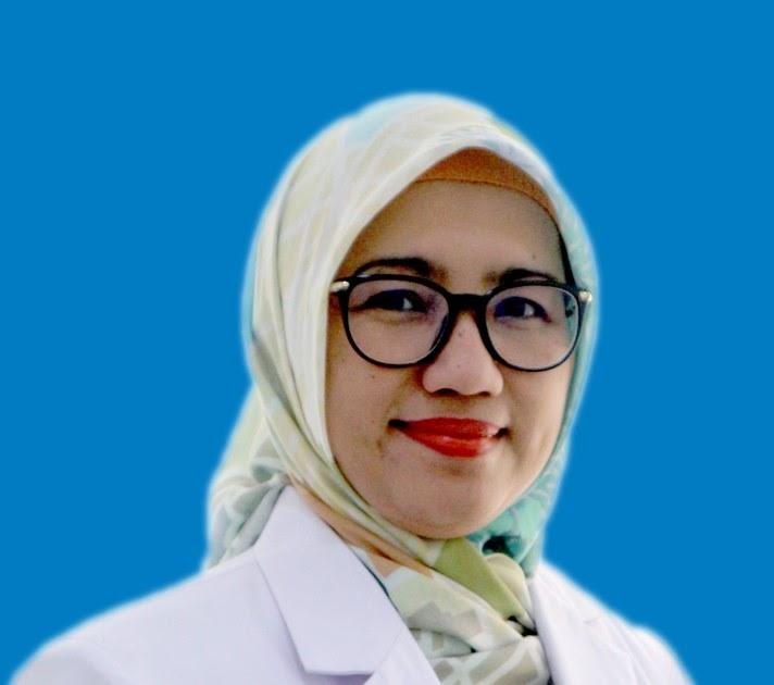 Jadwal Dokter Tht Rs Al Islam Bandung