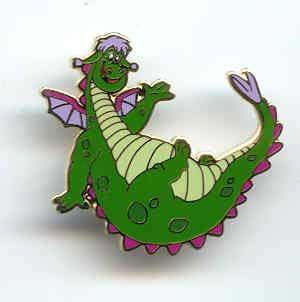 cartoon-dragon-art-12