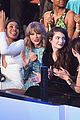 lorde says she doesnt hang out with taylor swifts squad 02