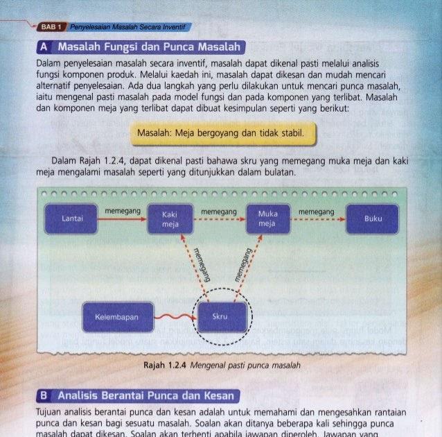 Jawapan Buku Teks Rbt Tingkatan 3 - Naskah b
