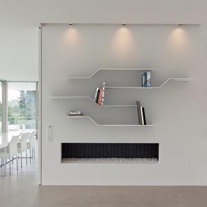 Original Design Shelf Designer Shelf All Architecture And Design