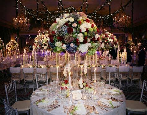 44 best My Fair Wedding images on Pinterest   David tutera