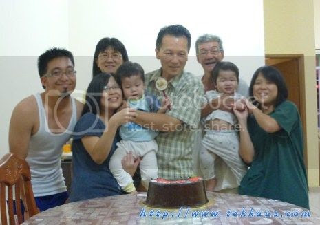 photo 08MyFather-in-lawsBirthdayInMalacca_zps90724b35.jpg