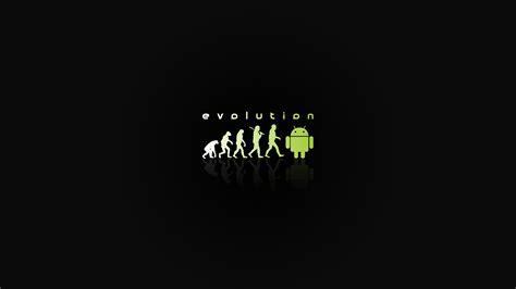 Android Evolution Wallpaper HD Wallpaper   WallpaperLepi