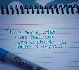 Single Dad Quotes Quotes About Single Dad Sayings About Single Dad
