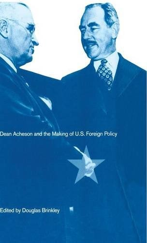 the woes of the u s foreign 2018-10-6 while there was a certain reluctance among the us public, and even within the government, to get involved in localized conflicts in which there was little or no direct us interest at stake, these crises served as a basis for the renewal of western alliances while communism was becoming less relevant.