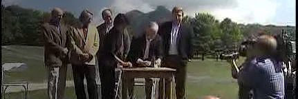 Grandfather Mountain 3.5