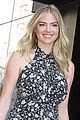 kate upton dishes on justin verlander wedding plans dances with dog harley 05