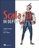 Scala In-Depth