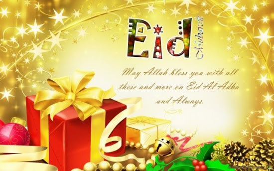 Animated-Eid-Greeting-Cards-2013-Pictures--Image-Eid-Mubarak-Card-Happy-Eid-Cards-Photos-Wallpapers-