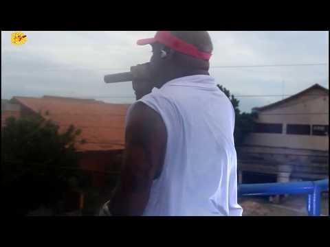 Paulinho Badaloka - Abaixa que é tiro