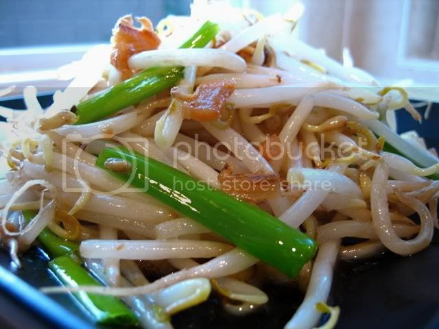 Taugeh Pictures, Images and Photos