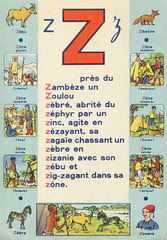 lexica p24