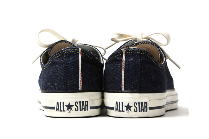 227-levis-x-converse-denim-all-stars-for-beams-2