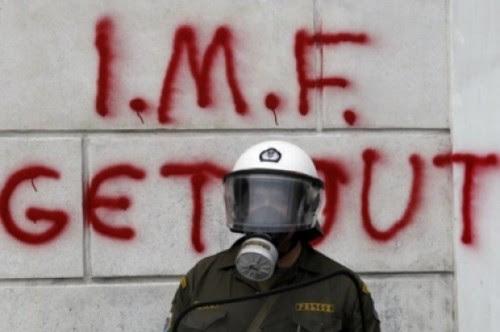 σοκ-από-γερμανό-χρηματιστή-το-ΔΝΤ-καταστρέφει-σκόπιμα-την-Ελλάδα