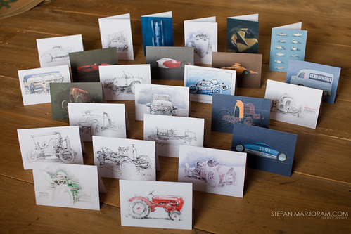 cards-0150 by Stefan Marjoram