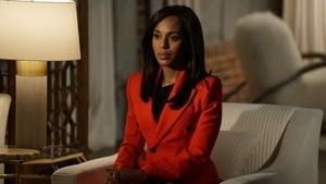 Scandal Season 7 : Something Borrowed