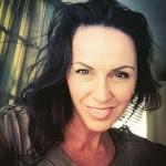Kellie Wright, Hostess of Internal Narcissus