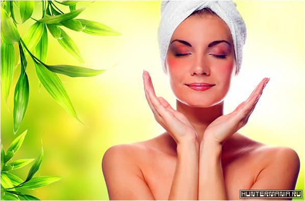 5 полезных рецептов на основе чайной заварки для ежедневного ухода за кожей лица