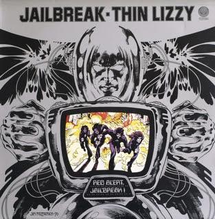 http://upload.wikimedia.org/wikipedia/en/3/33/Thin_Lizzy_-_Jailbreak.jpg