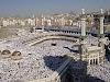 TIPS-TIPS Ibadah Haji dan Umroh oleh Ustadz Zaki Abu Kayyisa Hafidzahullah